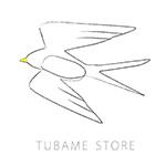 つばめ商店 ロゴデザイン