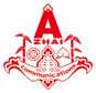 Azhai Communicationsロゴ
