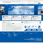 株式会社ゴードン・ブラザーズ・ジャパン コーポレートWEBサイト