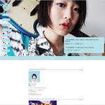 Rei オフィシャルWEBサイト